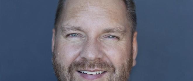 Lee Odden Makes A Case For Influencer Marketing At #B2BMX