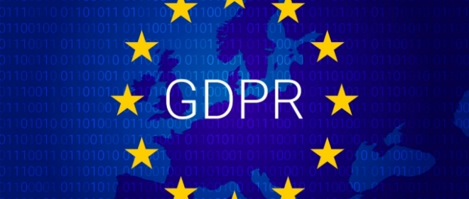 GDPR Countdown: Experts Sound Off On Last-Minute Preparations