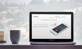 Invoca Raises $30 Million To Enhance Offerings, Boost Mobile Measurement Capabilities