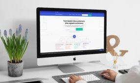 ActiveCampaign Raises $100M To Develop Next-Gen Customer Experience Automation