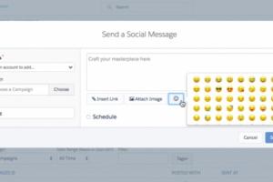 Do Emojis Work In B2B?