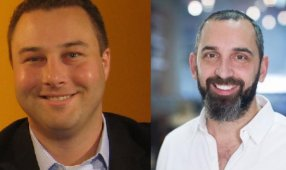 HubSpot CMO And Content VP Depart Amidst Ethics Violations; Bodnar Named CMO