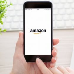 What Can B2B Content Marketers Learn From Amazon Spark?