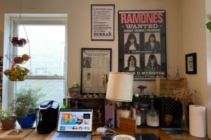 You Have To Work From Home … Now What? Productivity Tips From The DGR Team