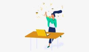 How To Use Webinars To Create Brand Advocates