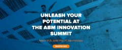 The ABM Innovation Summit Presented By Demandbase