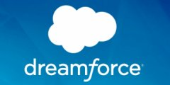 Dreamforce '15
