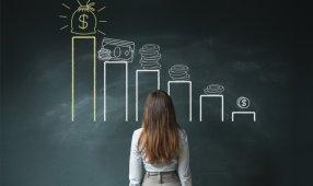 Orum Raises $25M To Automate & Scale Inside Sales Teams