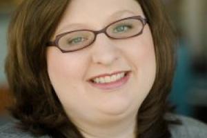 The Mx Group's Kellie de Leon On Successful ABM Beyond Technology