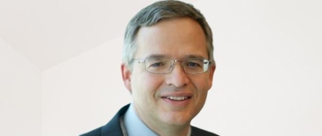 VanillaSoft CEO Chats Sales Engagement Evolution, Promoting Change Management & More