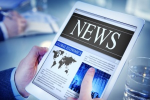 Buzzworthy B2B: The Latest News & Trends From May 2021