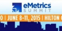 The eMetrics Summit: Chicago