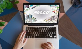 Pelco Sees 99% ROI Increase Through Streamlined Marketing Automation