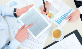 B2B Marketers Flock To Predictive Analytics As Sector's Promise Fuels Major Growth
