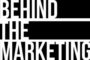 TimeTrade CMO Discusses Direct Mail Campaign That Generated $6M In Pipeline