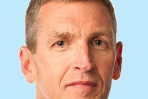 Modern CX Preview: Oracle Exec Discusses Moving From Creative- To Data-Driven Campaigns