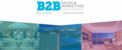B2B Sales & Marketing Exchange