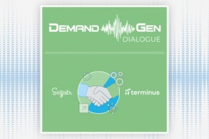 C-Level Perspectives: Terminus, Sigstr CEOs Discuss Recent Acquisition
