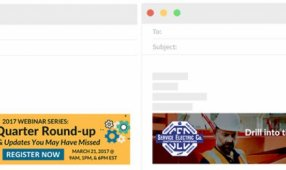 Canvas Boosts Webinar Registrations With Email Signature Banners