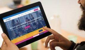 SnapApp Raises $10.2M In Series B Funding