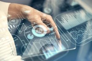 How Martech & Salestech Can Help Improve Organizational Efficiency & Collaboration