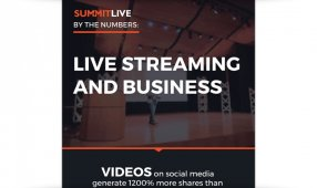 Live Streaming And Business