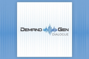 DGR Dialogue: Direct Mail's Role In The Hybrid Experience