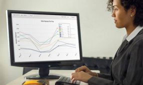 Heap Raises $11M To Enhance, Streamline Analytics Stack