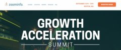 ZoomInfo's Growth Acceleration Summit