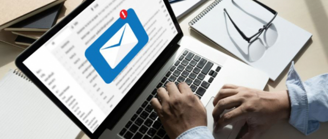 Marketers Get Creative With Email In 2020 By Personalizing, Segmenting & Restructuring The Channel To Increase Engagement