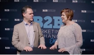 The Evolution Of Marketing Operations: Planning For The Measurable Future