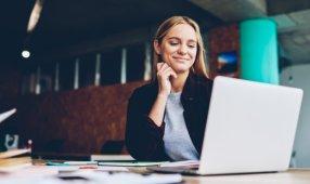 Three Ways Webinars Help Re-imagine Customer Marketing