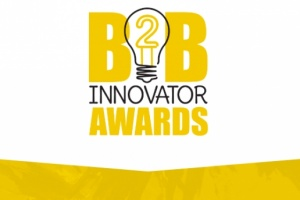 5 B2B Innovator Award Winners To Inspire You In 2019